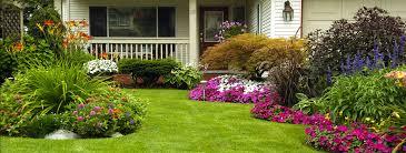 Ελάτε να δούμε μαζί  πως θα αλλάξουμε τον κήπο σας...!