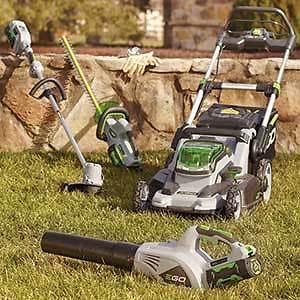 Εργαλεία - Μηχανήματα Κήπου